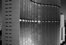 Architecture / Architecture around the world!