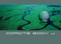 Cordite Eddy J Music and Video / Eddy J 5 E.P releases.New EP on Future Bass Records NOW! Unearthed video on YouTube NOW!!!! All tracks are original! Artwork designed by Eddy J. From Electronic DUB, Drum & Bass, Dark, Euro, Rock, Trance & House + many other global musical influences. Synthesizer, Guitars, Bass Guitars, DAW effects and all song construction is original (short samples are used).  Hope you enjoy!