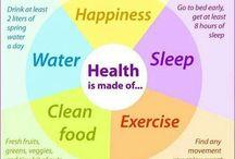 Motivation Workout diät