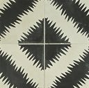 Tile / by Angela Todd Designs