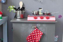 Cocinas / Kitchen