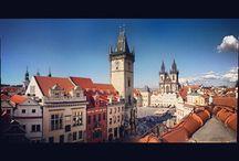 O MAAG CZ - jsme v Praze a Brně / Luxusní obklady a dlažby, které jsou dováženy přímo od špičkových italských výrobců vám na český trh přináší MAAG CZ, s.r.o.