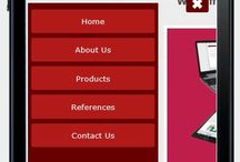 YESS Mobile Design / YESS Mobile Design