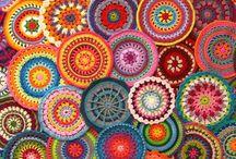 attic 24 beautiful inspirational crochet