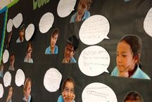 Inquiry Based Learning / Ideas, lessons and units for inquiry-based learning  in the classroom
