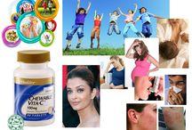 Vitamin C Shaklee / vitamin c shaklee, kelebihan dan kebaikan vitamin c shaklee