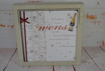 Cards / Cards for special occasions