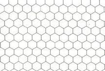 GRAPHISM | Patterns