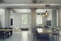 Ideas Home