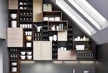 Architecture_Interior | Design