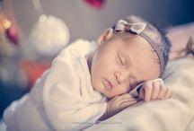 Recién Nacido, Newborn.. / Aquí podréis ver fotografías de #newborn o recién nacido que realizo en algunas sesiones. Todas las fotografías han sido realizadas por Emilio Almonacil. www.emilioalmonacil.com