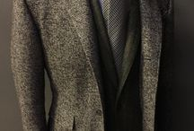 Tailor-made suits and shirts / cove&co offers tailor-made suits and shirts in nine German cities