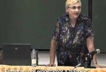 Vídeos educativos na rede / Escolma de vídeos educativos