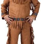 Thanksgiving Day Party Costumes & Accessories / Beautiful american native costume and pilgrim costume ideas for thanksgiving day celebration. You can check some costume accessories as well here.