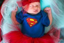 Superman / Super