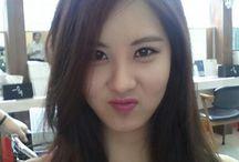 Joo Seo Hyun