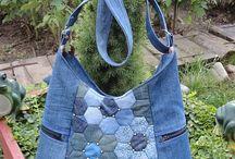 tašky,kabelky