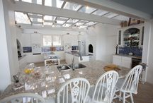DESIGN WORK: CEDAR CREEK / LAKE HOUSE REMODEL: CEDAR CREEK, TEXAS