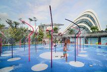 Kids Activities in Singapore