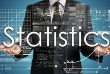 Statistics-learn
