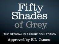 Fifty Shades Official Pleasure Collections / Adult Toys Supermart.com: Adult Sex Toys - Save Money. Play Better. : Fifty Shades Pleasure Collection.