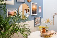 Do's en don'ts voor je interieur / Wij geven je graag een aantal don'ts maar vooral do's voor je interieur.