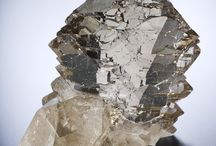 Crystal Mont-Blanc