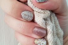 Jamberry Inspiration