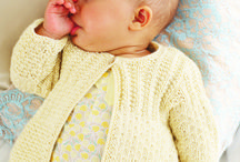 Baby Rosendahl