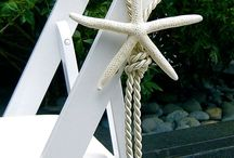 Nautical Decor Inspiration / Ideas and inspiration for a beautiful nautical themed shoot.