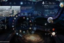 futuristico