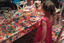 art and craft inspirations / art and craft inspirations for early childhood / elementary school