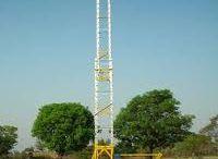 Aluminium Telescopic Ladder Manufacturer