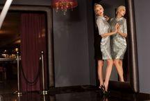 Kolekcja Jesień/Zima 2015 / Prezentujemy Państwu najnowszą kolekcję marki Ledor. Wełniane płaszcze, sukienki z cienkiej wełny oraz modne i eleganckie tuniki to hit tegorocznej jesieni i zimy.