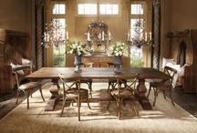 furniture! / by Kim MacLean