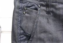 detail pocket