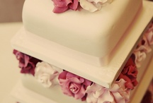 Cakery / by L. Marie Moore
