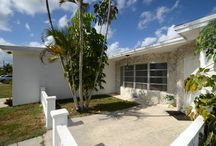 5300 SW 6TH PL / LARGE 2 BEDROOM HOME IS A GREAT AREA IN MARGATE. MOTIVATED SELLER .ROOF NEW AS OF 2006