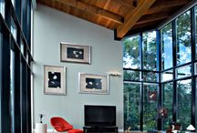 Beautiful dream rooms