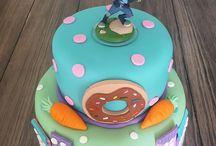 cakes nina