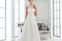 Mary Bride Esküvői Ruha kollekció / A Mary Bride esküvői ruha kollekcióit már 73.000 Ft-tól is kölcsönözheted és 110.000 Ft-tól megvásárolhatod.  You can rent the Mary Bride wedding dresses on affordable price from 73.000,- Huf (230 Euro) or you can buy them from 110.000,- Huf (from 350 Euro)  https://www.europaszalon.hu/menyasszonyi-ruhak-budapest-ruhaszalon