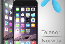 Unlock Norway iPhone 6 Plus 6 5s 5c 5 4s 4 3gs / Here will Unlock any Norway iPhone 6 Plus 6 5s 5c 5 4s 4 3gs permanent locked on Telenor, Tele 2 or Netcom Network via IMEI code.