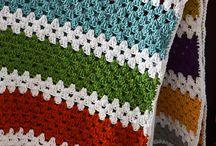 Beautiful Crochets