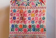 Домашний текстиль / Шторы, подушки, ковры