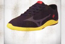 Crossfit Schuhe von Mizuno / CROSSFITSCHUHE.DE stellt euch hier die besten Crossfit-Schuhe von Mizuno vor! Alle Reviews und wertvolle Informationen bekommt ihr auf http://www.crossfitschuhe.de