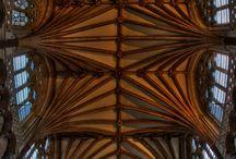 MC Gothic Interiors