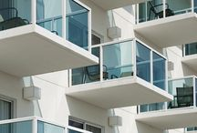 Glass Railing / Glass Railing Systems