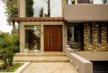 Home II