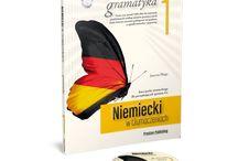 Niemiecki, nauka języka / Nauka języka niemieckiego