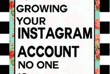 Instagram For Sassy Entrepreneurs